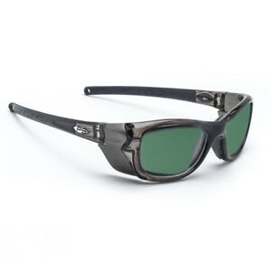 6dde8ee9f54 Image is loading BoroView-Shade-3-Glass-Working-Spectacles-in-Unisex-