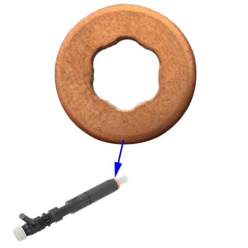 Joint d/'injecteur 009201691-9201691 30889414 77 03 062 072-7703062072
