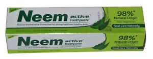 4-X-Neem-Active-Tooth-paste-200gm