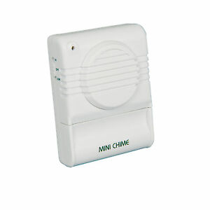 MINI-VISITOR-DOOR-ENTRY-CHIME-MOTION-BEAM-SECURITY-SHOP-ALERT-BELL-ALARM
