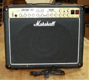 Marshall-JCM-2000-TSL601-Guitar-Combo-Amplifier