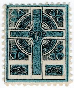 I-B-Ireland-Political-Sinn-Fein-Forerunner-1d-1907