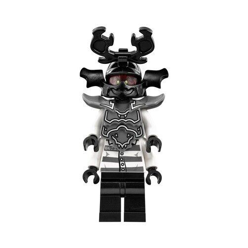 LEGO Ninjago - - - The Giant Stone Warrior - Mini Fig   Mini Figure 7d3f3a
