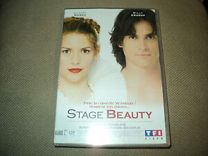 DVD-034-STAGE-BEAUTY-034-Claire-DANES-Billy-CRUDUP