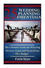 Wedding Planning, Wedding Registry, Wedding ... Rings, Wedding Reception,...