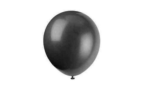 """50 x 12/"""" Latex Balloons Party Decorations ALL COLOURS {fixed UK p/&p}"""