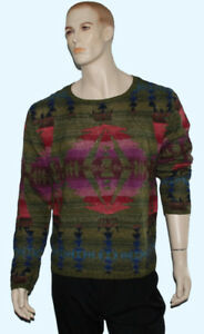 Lauren Polo maglione gr By lino Ralph in misto gRORqw