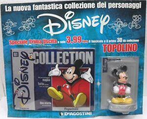 TOPOLINO-Disney-collection-2008-1-uscita-della-nuova-collezione-personaggi-in-3D