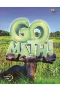 Grade-3-Go-Math-Teacher-Edition-Set-2015-Teacher-Editions-amp-Planning-Guide-3rd