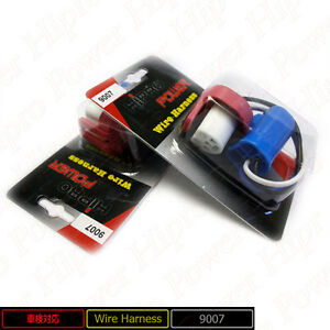 1995 1996 1997 1998 1999 2000 2001 2002 lincoln town car headlight rh ebay com