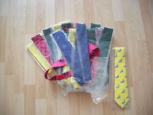 20-zwanzig-Krawatte-Krawatten-Schlips-WeihnachtenTierkreiszeichen-Geburtstag