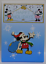 Disney-Pin-DLR-Cast-Member-Holiday-Party-2001-Mickey-w-Sack-of-Gifts-pin-LE thumbnail 2