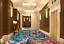 3D-Pattern-Art-52-Floor-WallPaper-Murals-Wall-Print-5D-AJ-WALLPAPER-AU-Lemon