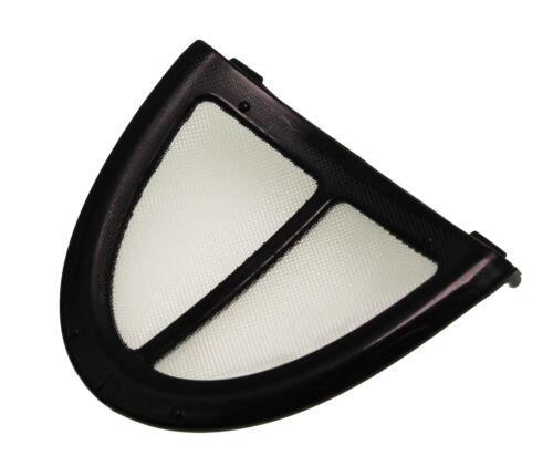 Tefal SS-201207 Filter Feinsieb für KO3308 Wasserkocher