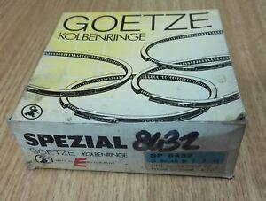 Fasce-OPEL-Ascona-Rekord-GOETZE-SP8432