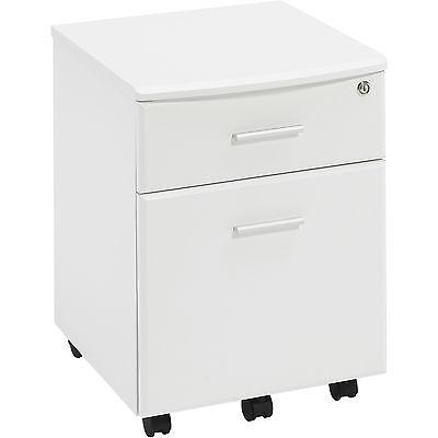 a4 filing cupboard with drawers and lock piranha furniture uk matt