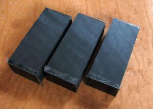 Russian-Hornbeam-Knife-block-Ebony-amp-Blackwood-imitation