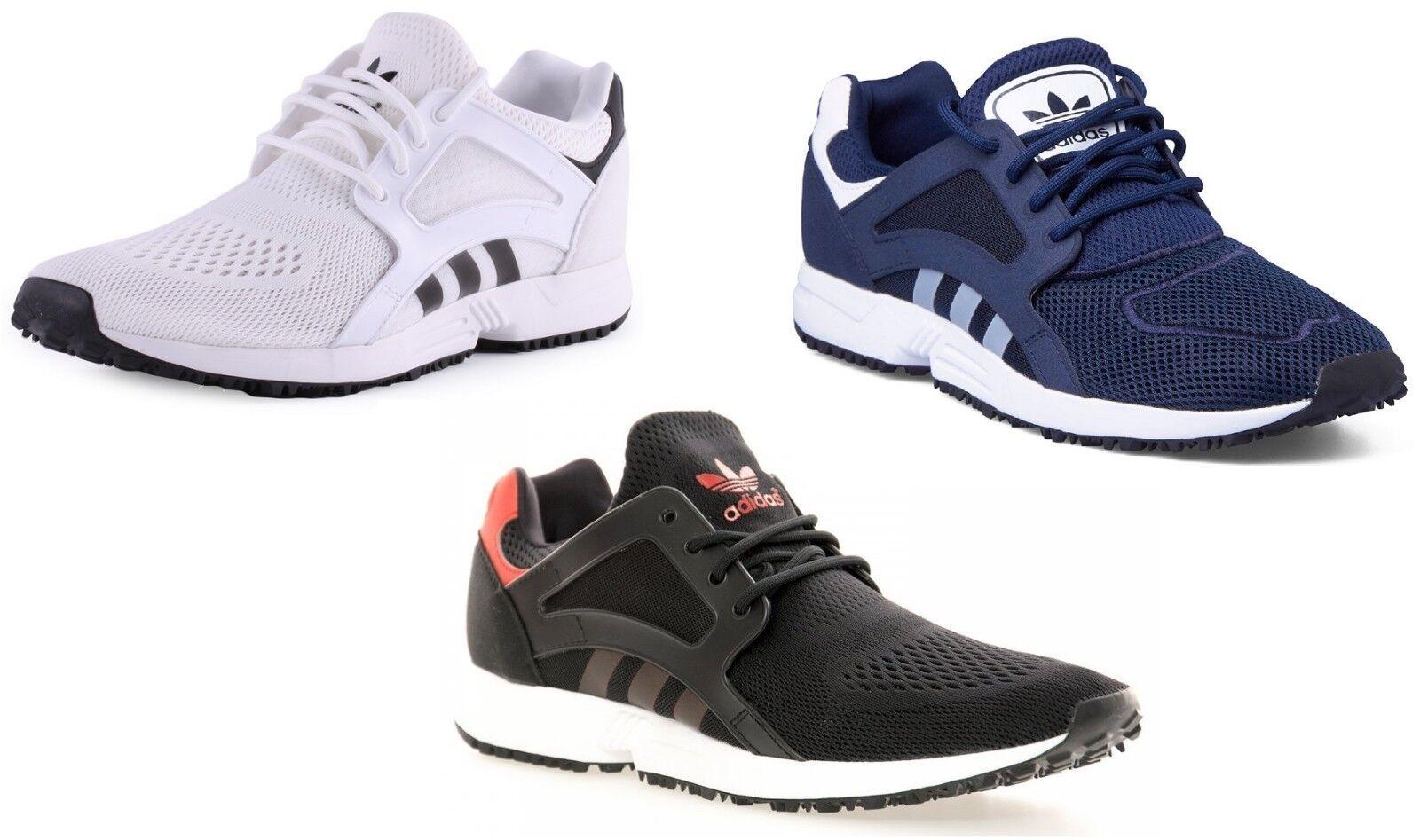 zapatos ADIDAS ORIGINALS RACER LITE EM RUNNING CUSHION  B35806 M19699 B35808