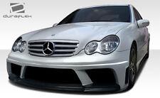 01-07 Mercedes C Class W203 Duraflex AMG V2 Look Body Kit 4pc 108297