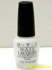 OPI Nail Polish Lacquer 15ml/0.5fl.oz Color NL H22- Funny Bunny