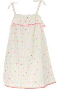 U23 NEW RRP £50.00 Billieblush Printed Cotton Dress