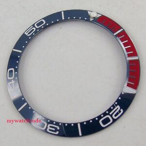 38mm-blue-red-ceramic-bezel-insert-for-40mm-submariner-mens-watch