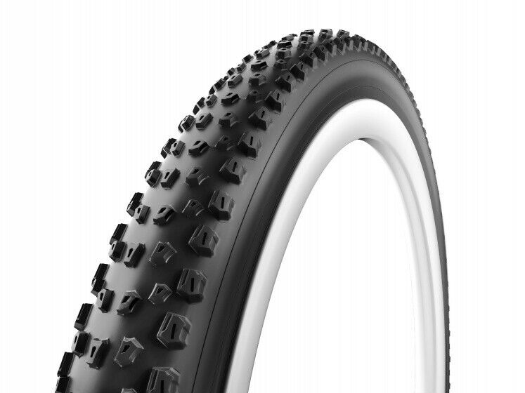 Vittoria Speed TNT CROSS chassis C 27,5 pollici 57584 Nero