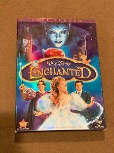 Walt-Disney-Enchanted-Movie-DVD-Full-Screen