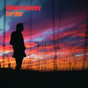Richard-Hawley-Further-CD-Sent-Sameday