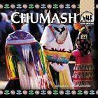 Chumash by Barbara Gray-Kanatiiosh (Hardback, 2003)
