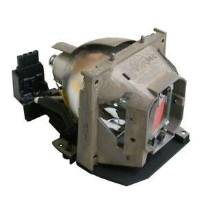 Alda-PQ-ORIGINALE-Lampada-proiettore-Lampada-proiettore-per-NOBO-x15p
