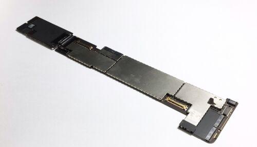 Apple iPad 2nd Gen Logic Board Motherboard 32GB Wi-Fi 3G Cellular Verizon A1397