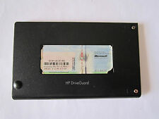 HP 550 cover door tappo copri hard disk Hdd drive