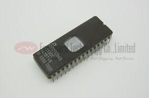 INTEL D27C040 27C040 4MBIT UV EPROM CDIP32 x1PC
