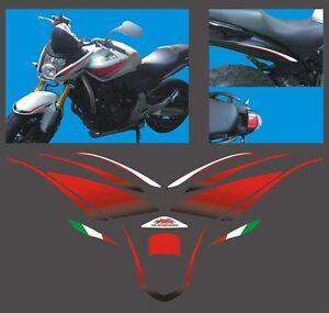 Kit-Honda-Hornet-2008-2011-adesivi-adhesives-stickers-decal