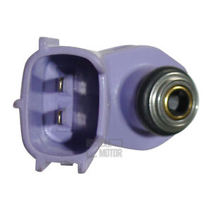 Fuel-Injector-6P2-13761-10-00-Fit-Yamaha-250-Outboard-Parts