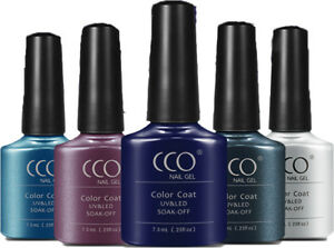 CCO-ORIGINAL-UV-LED-NAIL-GEL-POLISH-VARNISH-NAILS-SOAK-OFF-300-COLOURS-FREE-P-amp-P
