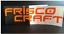 Craft-Transfer-Tape-Roll-12-x50-Feet-Clear-Lay-Flat-Application-Vinyl-Signs-SALE thumbnail 2
