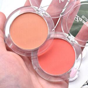 Long-Lasting-Blush-Powder-Exquisite-Powder-Face-Makeup-Contour-Cosmetics