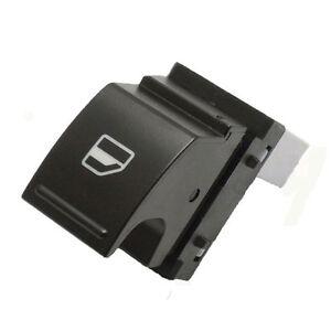 Pulsante-interruttore-alzavetro-DX-alzacristalli-per-Volkswagen-Golf-V-5-MK5-PW2