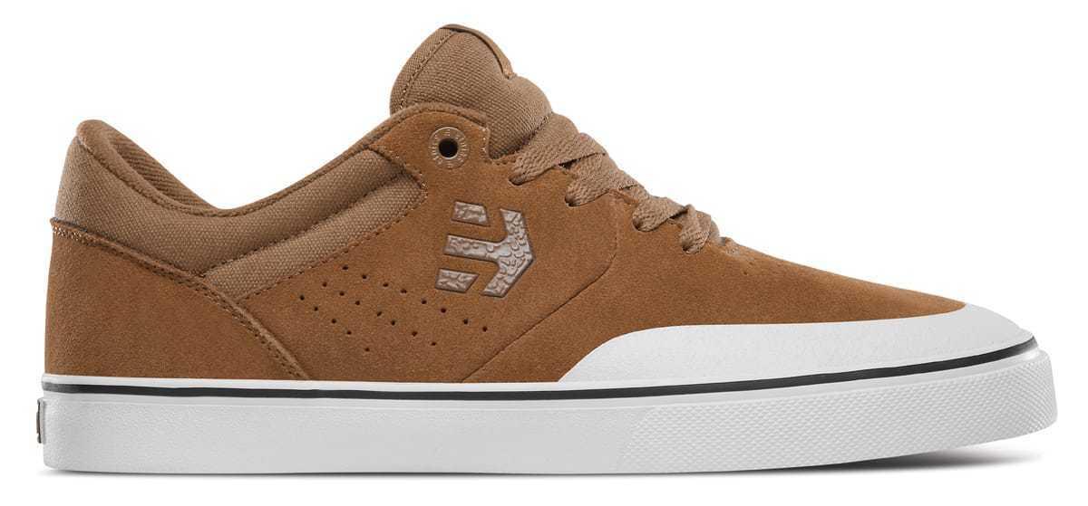 Etnies marana vulc skater embalaje zapato Fader RVM [4101000425217] nuevo embalaje skater original 8e1433