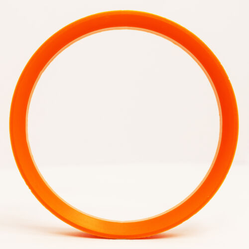 RUBINETTO di anelli 54.1-73.1 Set di 4
