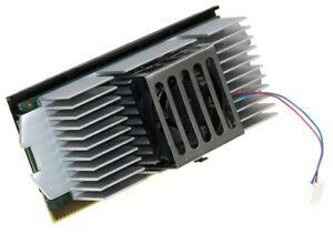 Intel-Pentium-III-SL35D-450MHz-SLOT1-Radiateur