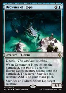 3x-3-x-Drowner-of-Hope-x3-Oath-of-the-Gatewatch-OGW-MAGIC-LIGHT-PLAY-MTG