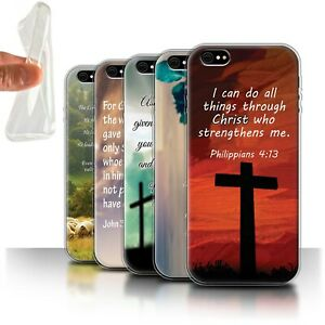Gel-TPU-Case-for-Apple-iPhone-6S-Christian-Bible-Verse