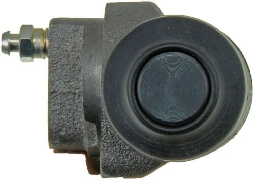 Drum Brake Wheel Cylinder Rear Dorman W37785