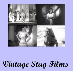 Best images about DeBarron on Pinterest   Photographs          Jazz Age Flapper Pin Up Large Vintage Burlesque Twins Act Risque  Photograph   eBay