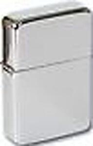 Engraved-Lighter-Personalised-For-Wedding-Christmas-Best-Men-Usher-Birthday-Gift