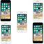 Apple-iPhone-7-Plus-32GB-T-Mobile-Metro-PCS-Simple-Mobile-Smartphone thumbnail 1