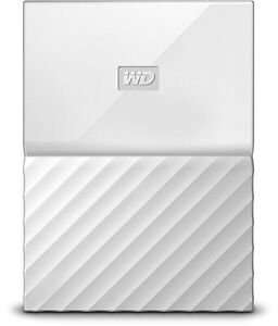 Western-Digital-My-Passport-1TB-USB3-0-Portable-Hard-Drive-White